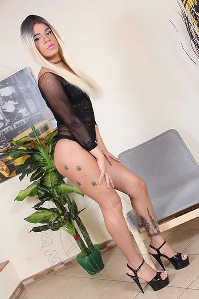 Vanessa  PARMA 3397887314