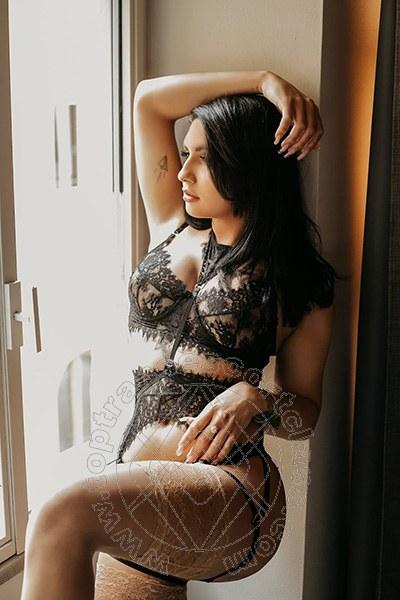 Bianca Medeiros  VOGHERA 3274150539