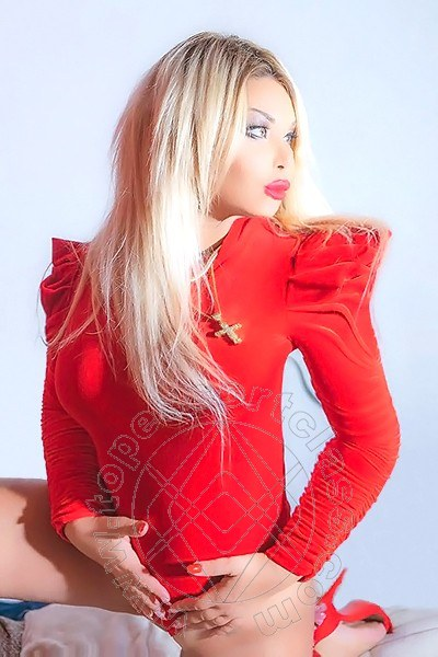 Sherry Verry Spagnola Pornostar  SANREMO 3285811390
