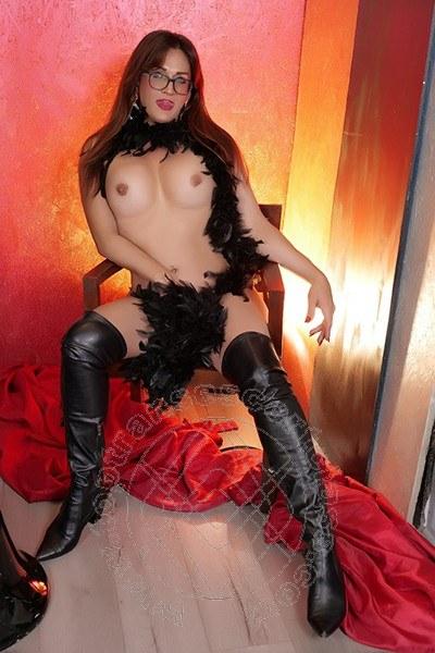 Marzia Hot  AREZZO 3791549920