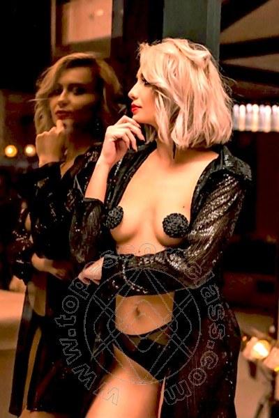 Emma Blond  CHIAVARI 3291798685
