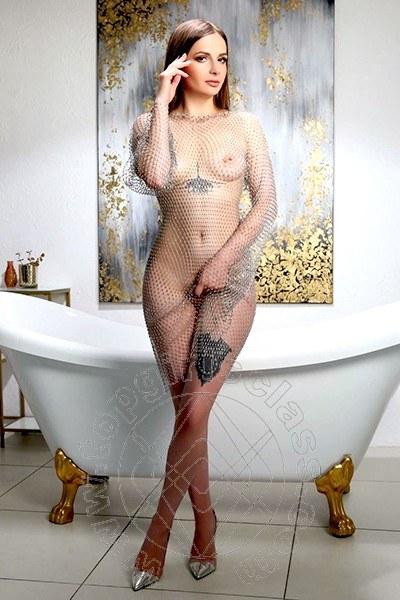 Arina La Bella  VERONA 00380934490104