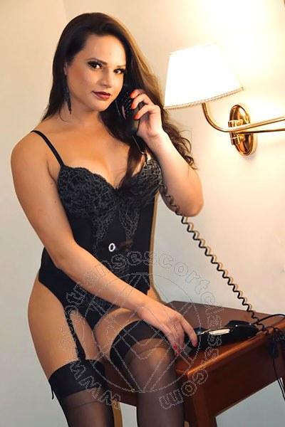 Isabella Ferrari  PADOVA 3484460151